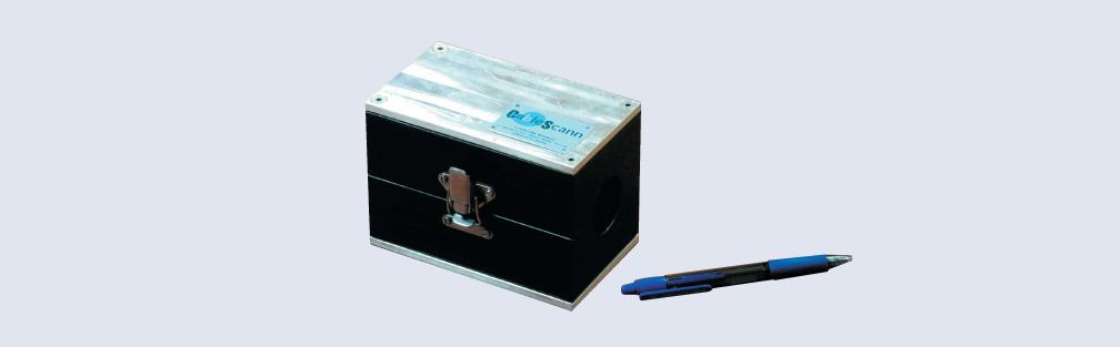 CableScann 37-c086
