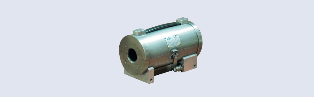 CableScann 37-114
