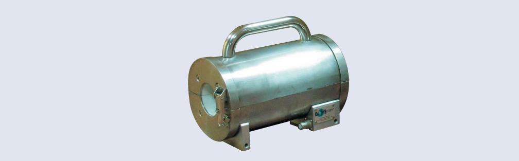 CableScann 65-164